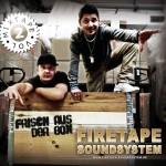 mixtape_02_aussen_vorne
