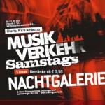 special_musikverkehr