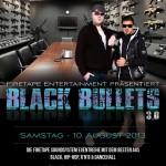 black_bullets_3