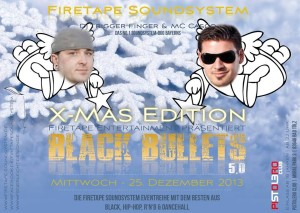 blackbullets_xmas_2013
