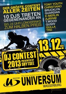 djcontest_uni_wb