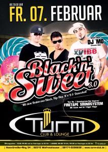 Black'n'Sweet-3-WEB