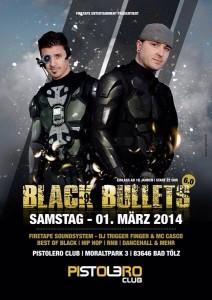 blackbullets_6_0