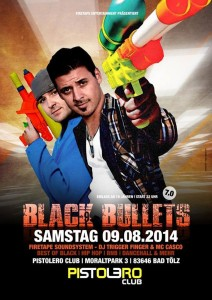 black_bullets090814