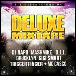 mixtape_deluxe