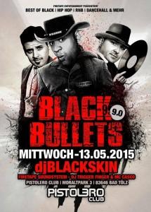 black_bullets_09