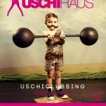 uschiclubbing_02_05_2015