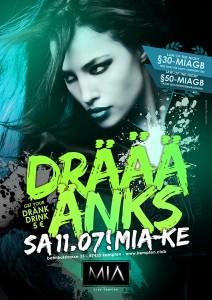 drankkkks_07