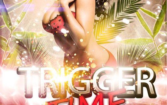 triggertime_new2013