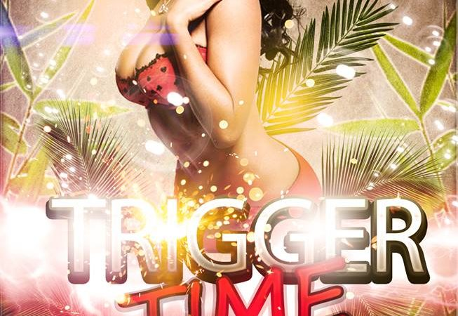 triggertime_new2013