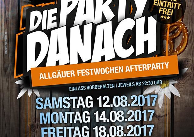 mia_partydanach