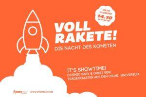 voll_rakete_141017