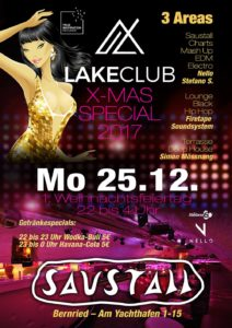 lakeclub251217