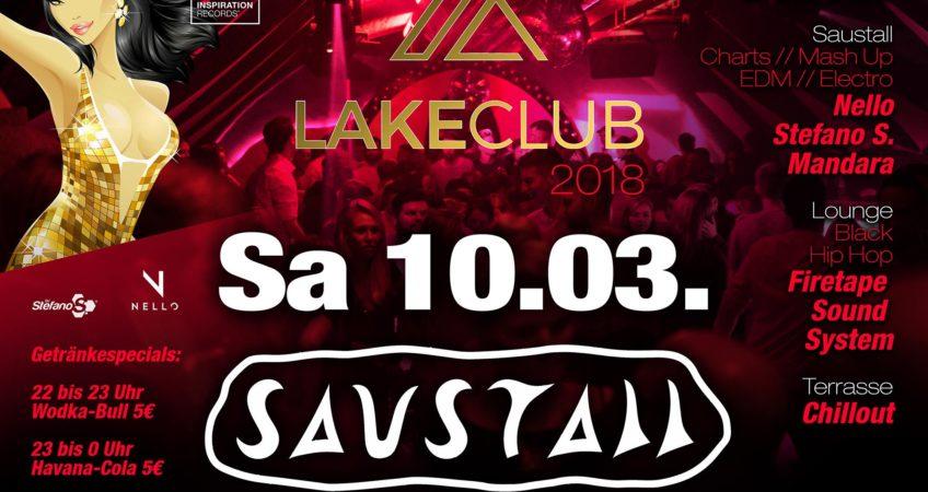 lakeclub2018_1003