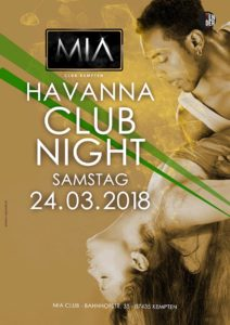 havannaclub