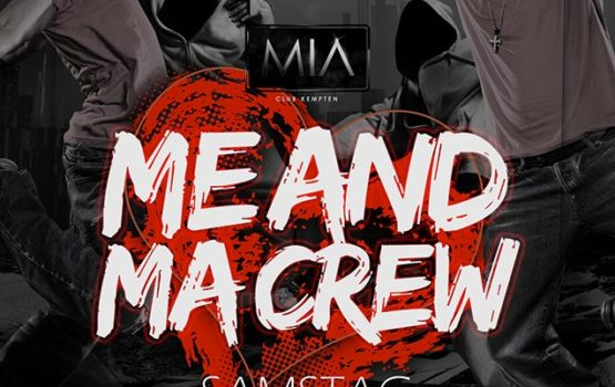5126_web-mia-macrew-1205