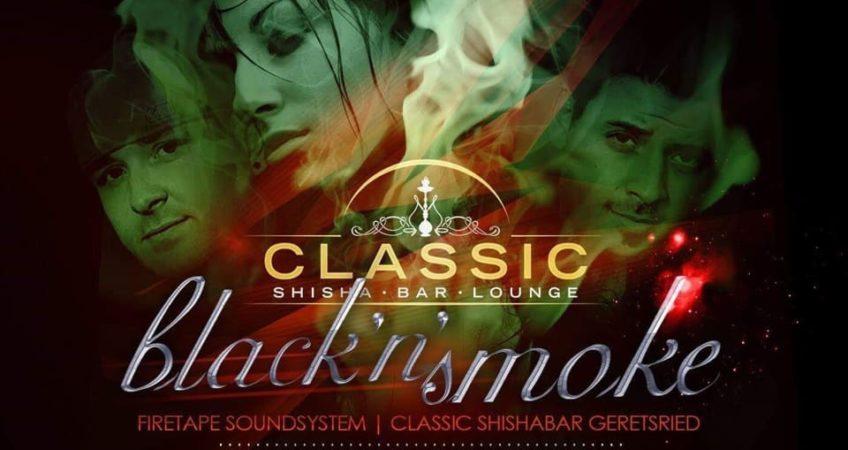 blacknsmoke